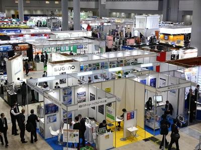 イベント ビッグ サイト 東京ビッグサイト対応のイベント会社や施工業者をお探しならイベント21